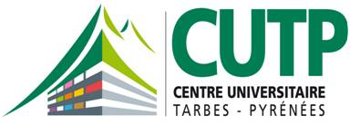 centre universitaire tarbes pyrenees